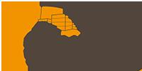 logo Boxlandes